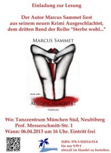 Lesung Neubiberg_web